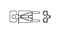 000639691 - TE Connectivity