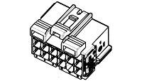 012415811 - TE Connectivity