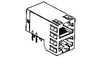 063681684 - TE Connectivity