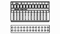 V23540M1026Q501 - TE Connectivity