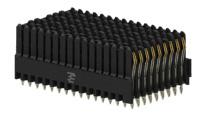 014101402 - TE Connectivity