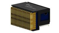 014101913 - TE Connectivity