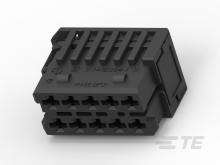 014189941 - TE Connectivity