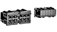004443111 - TE Connectivity