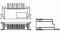 017347987 - TE Connectivity