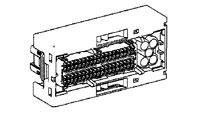 014732441 - TE Connectivity