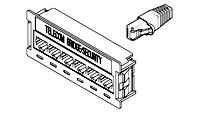 014797021 - TE Connectivity