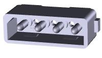 007703281 - TE Connectivity