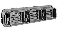 017171391 - TE Connectivity