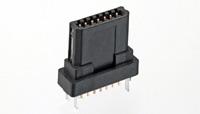 017171691 - TE Connectivity