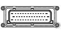 117180931 - TE Connectivity