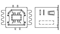 017345171 - TE Connectivity