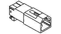 001740572 - TE Connectivity