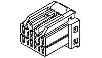 001759662 - TE Connectivity