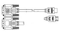 017700202 - TE Connectivity