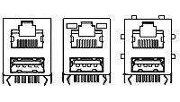 017758551 - TE Connectivity