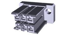 101778933 - TE Connectivity