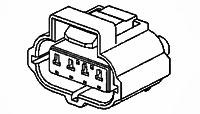 001783992 - TE Connectivity