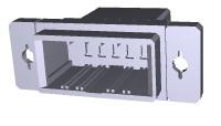 001788035 - TE Connectivity