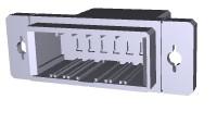 001788036 - TE Connectivity