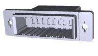 001788037 - TE Connectivity