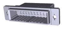 001788038 - TE Connectivity