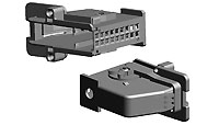 001853071 - TE Connectivity