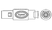 018778502 - TE Connectivity