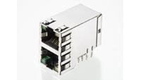 018886521 - TE Connectivity