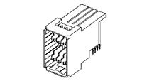 019262242 - TE Connectivity