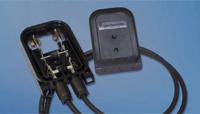 019711581 - TE Connectivity