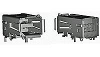 019810801 - TE Connectivity