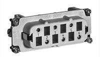 111042051 - TE Connectivity