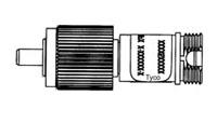 152099485 - TE Connectivity
