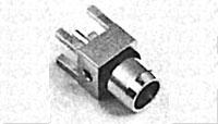 012531111 - TE Connectivity