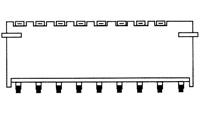114375897 - TE Connectivity