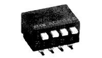 114375877 - TE Connectivity