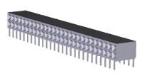 301020849 - TE Connectivity