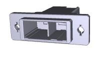 203530472 - TE Connectivity