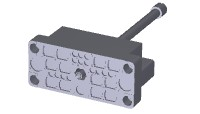 002024792 - TE Connectivity