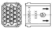 002026504 - TE Connectivity
