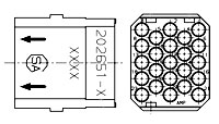 002026514 - TE Connectivity