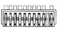 003164351 - TE Connectivity