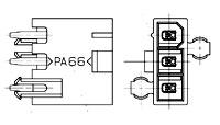 020291815 - TE Connectivity