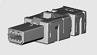 020400081 - TE Connectivity