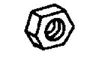 002058212 - TE Connectivity