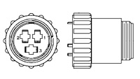 002060372 - TE Connectivity