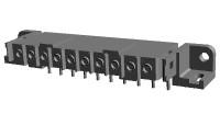 002076126 - TE Connectivity