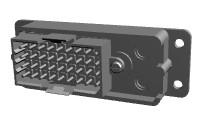 002080621 - TE Connectivity