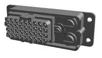 002080635 - TE Connectivity